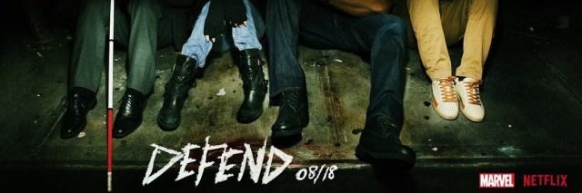 defenders-2--994248