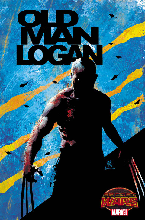 OLD-MAN-LOGAN-2-2435e