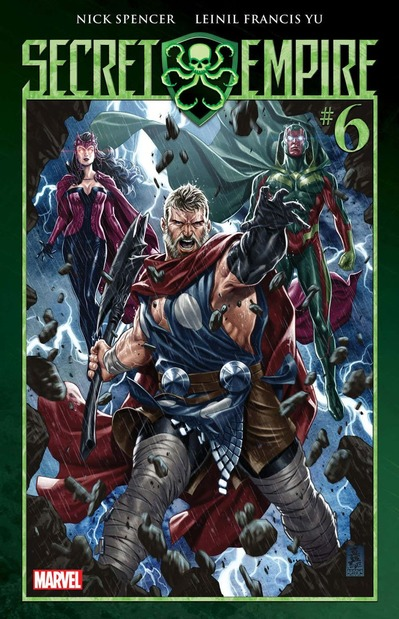 Secret_Empire_Vol_1_6