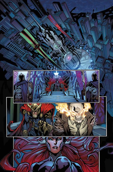Inhumans-Attilan-Rising-1-Preview-1-26ec7