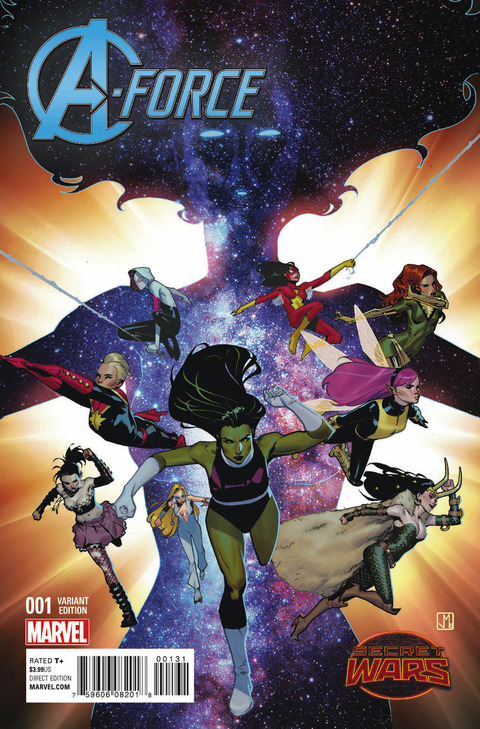 A-Force-1-Molina-Variant-693ae