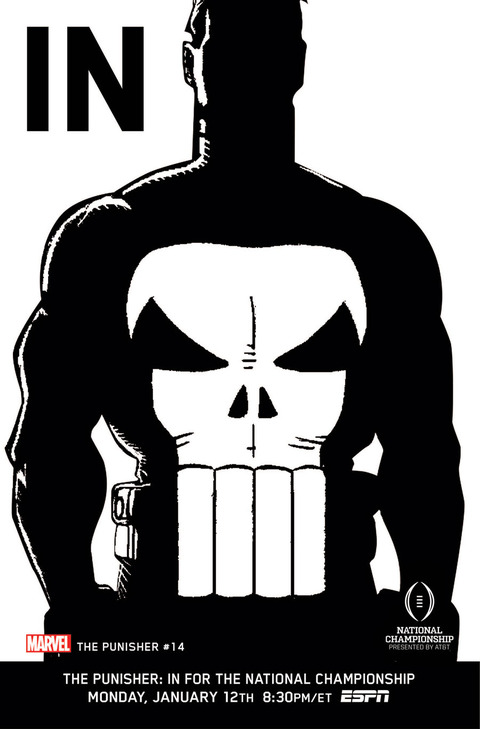 The-Punisher-14-IN-Variant-8f1ac