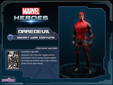 costume-daredevil-secretwar-116054