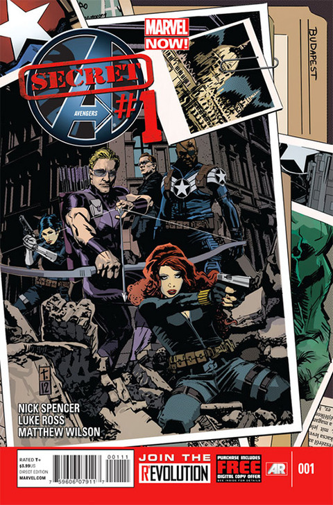 Secret_Avengers_Vol_2_1
