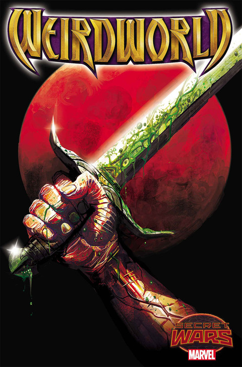 weirdworld1-a313a