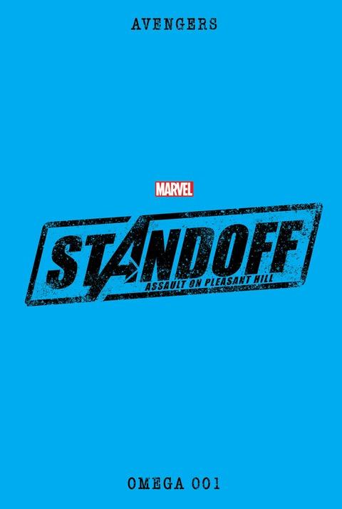 Avengers_Standoff_Assault_On_Pleasant_Hill_Omega_Vol_1_1