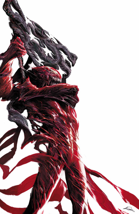 AXIS-Carnage-1-Cover-0c09f