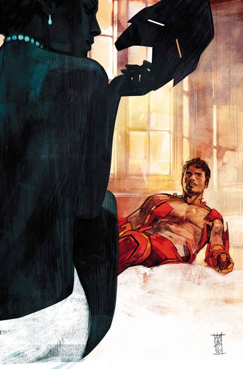 International_Iron_Man_Vol_1_5_Textless