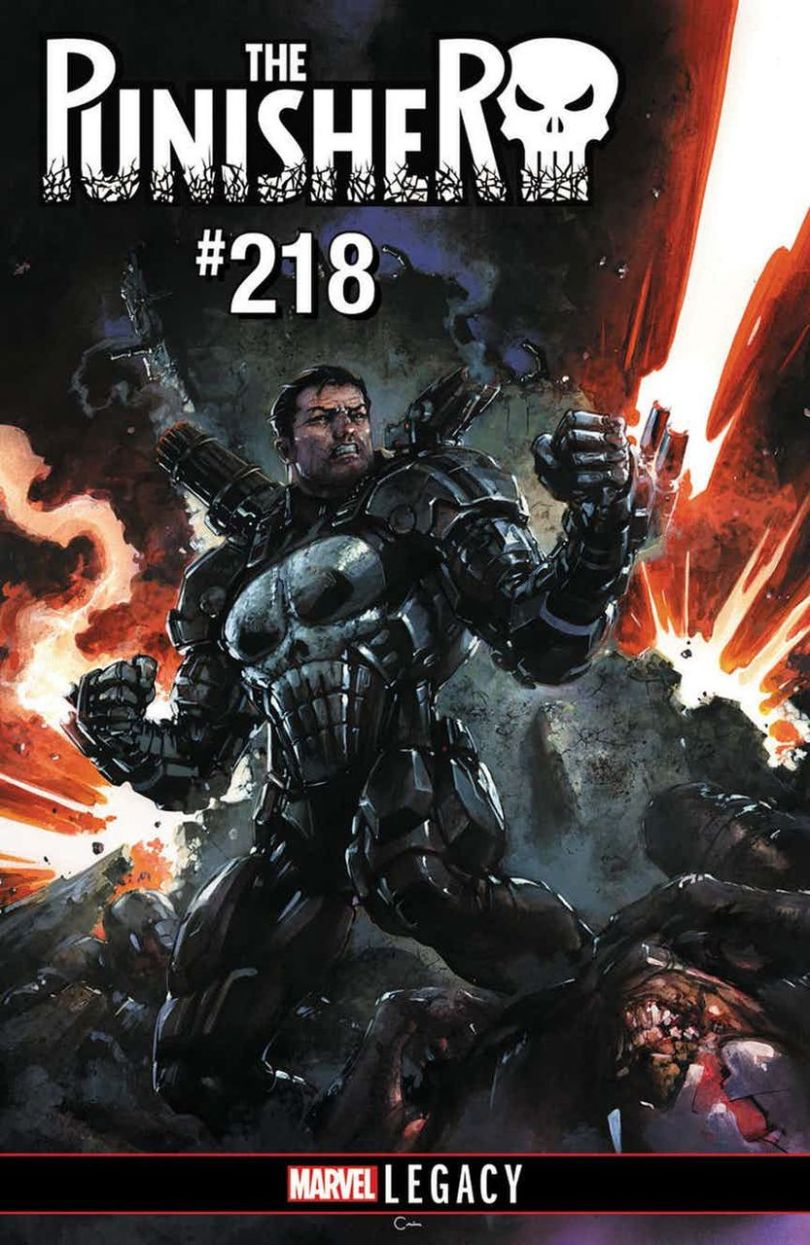 punisher-282