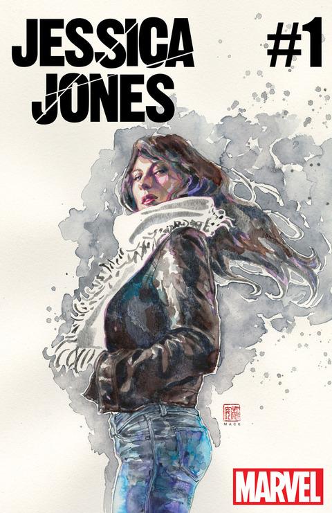 Jjones-042eb