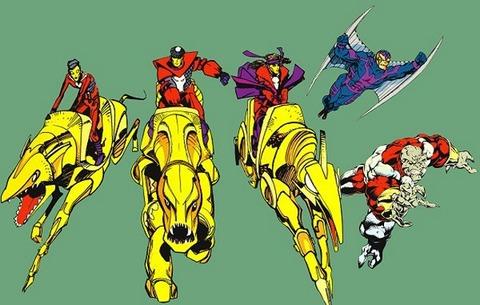 horsemen1-116007