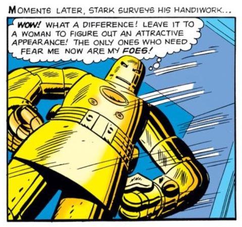 iron-man-gold-112229