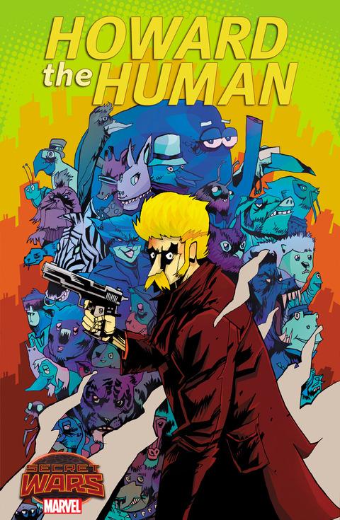 howard-the-human-133284