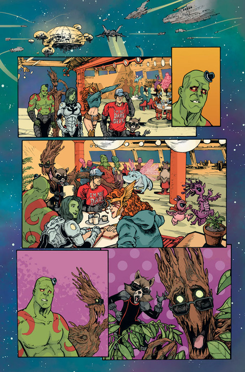 Avengers-No-More-Bullying-1-Preview-3-84717