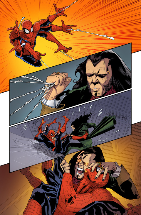 Spider-Man-2099-6-preview-1