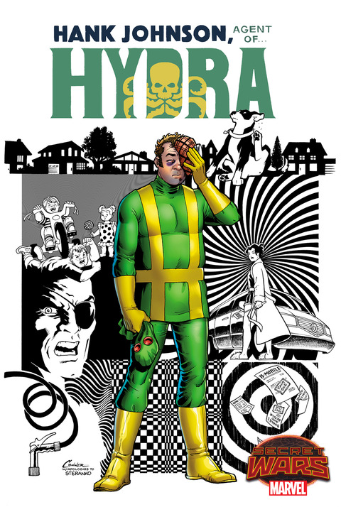 hank-johnson-agent-of-hydra-conner-cover-133298