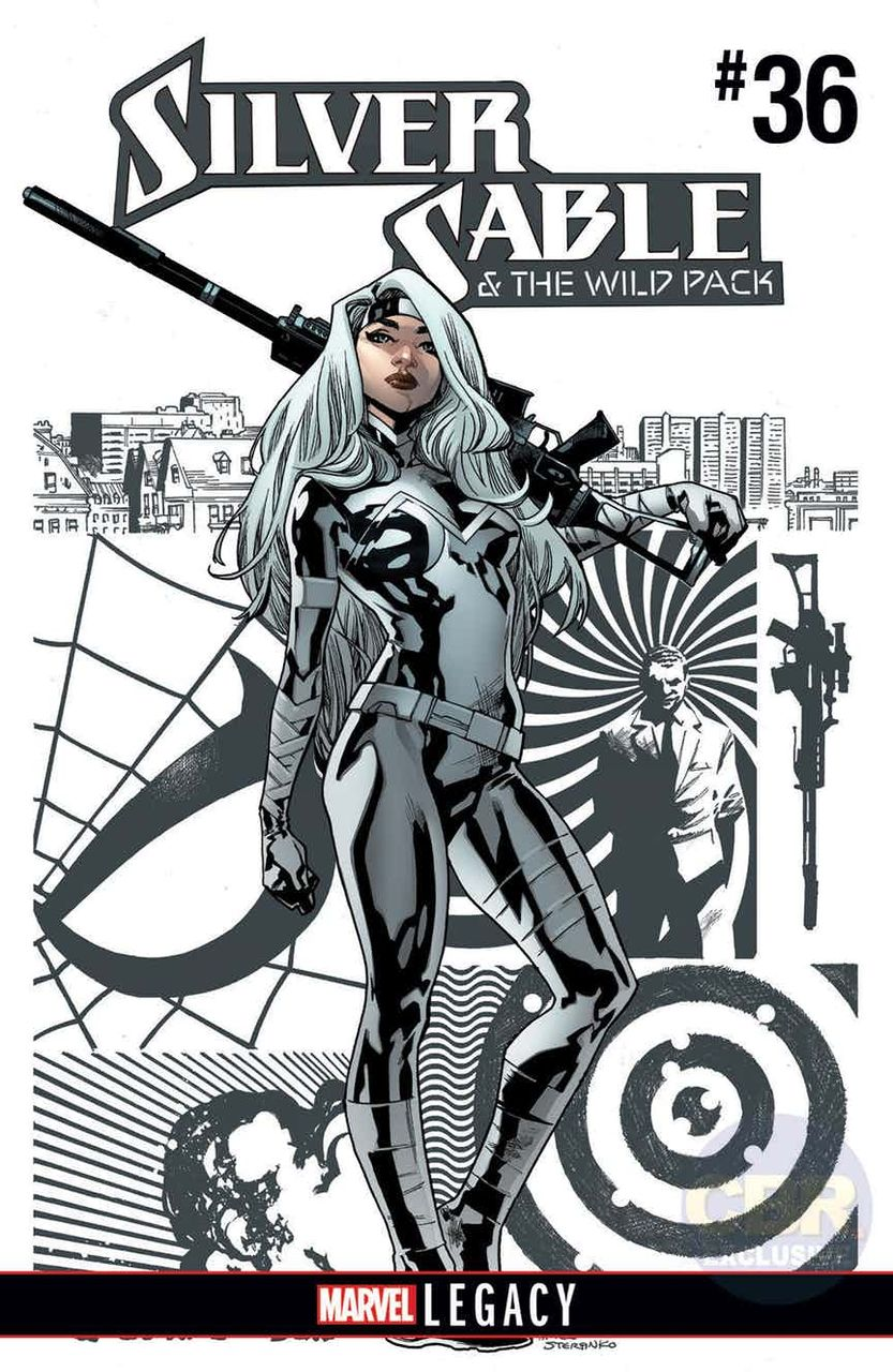 silver-sable-wild-pack-1
