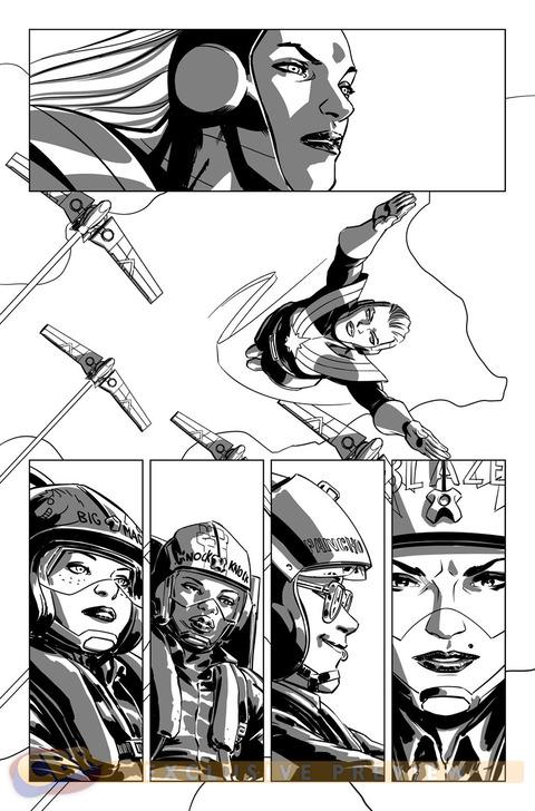 Captain-Marvel-Carol-Corps-7b317