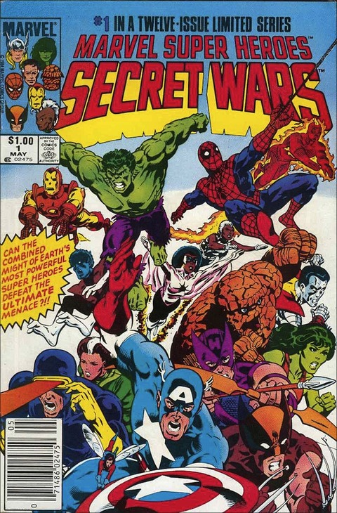 secret-wars-1-cover-116292