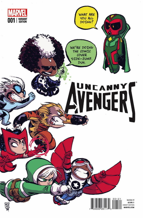 Uncanny_Avengers_1_Young_Variant