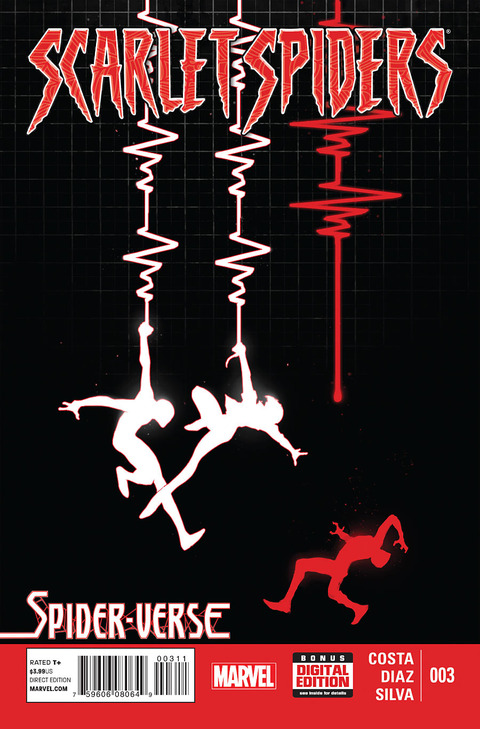 SCARSPIDERS2014003-DC11-6fd65