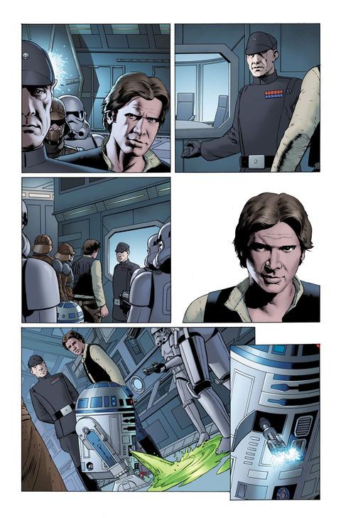 star-wars-1-page-1-d1da6