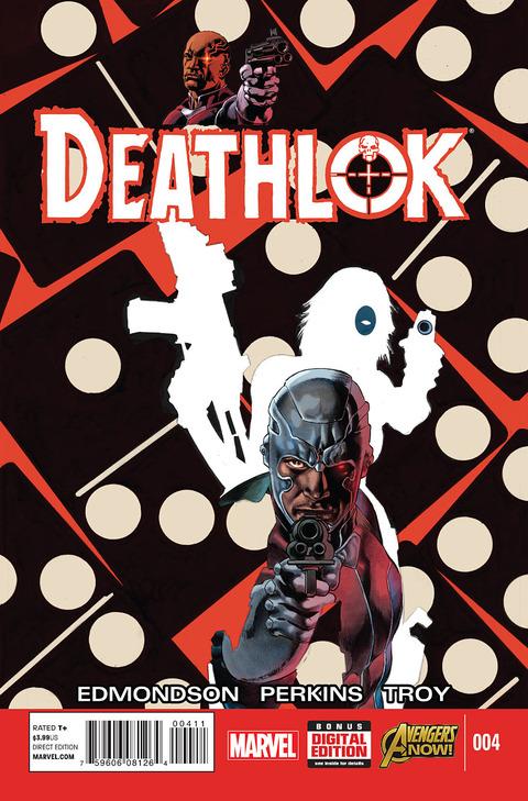 DEATHLOK2014004-DC11-4fd57