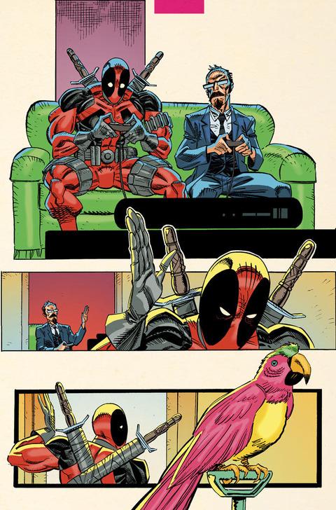 Deadpool-34-Preview-1-cfea0