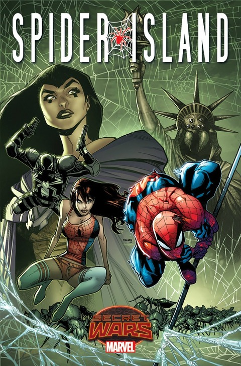 4468654-0+spiderisland_secretwars