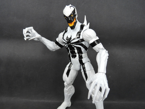 legends-anti-venom