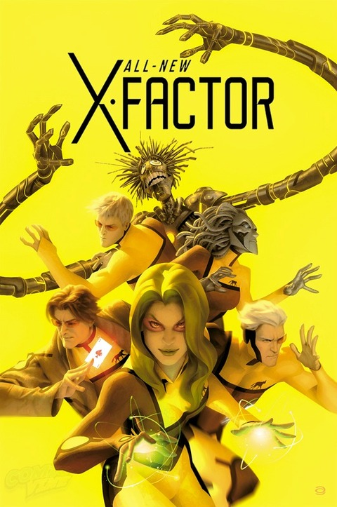 4270872-all+new+x-factor+#20+final+issue+varw