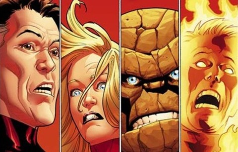 fantastic-four-movie-comic-112617