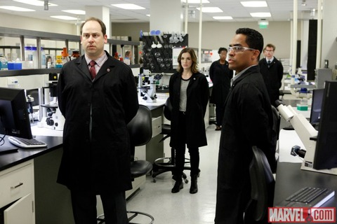 agents-of-shield-205-1-109876