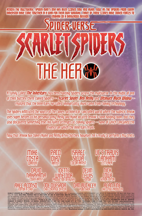 SCARSPIDERS2014003-int2-1-90088