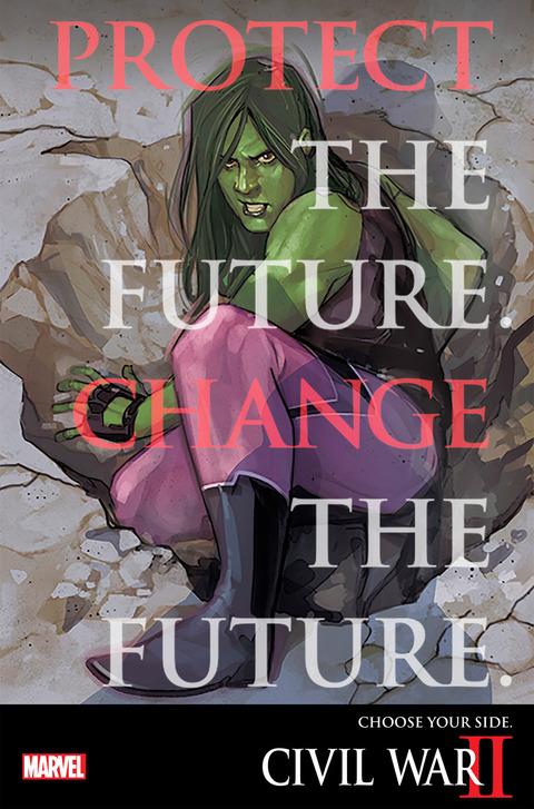 Choose-Your-Side-She-Hulk-94694