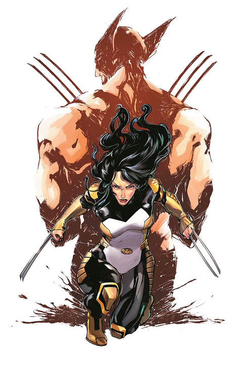 Death-of-Wolverine-The-Logan-Legacy-2-Cover-014e8