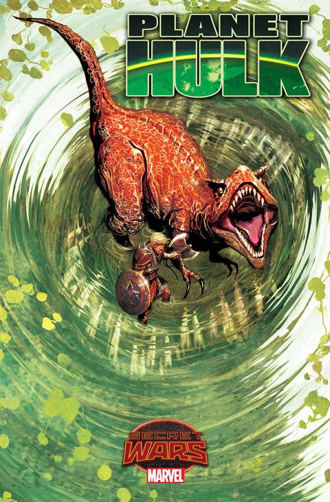 Planet-Hulk-3-367d1
