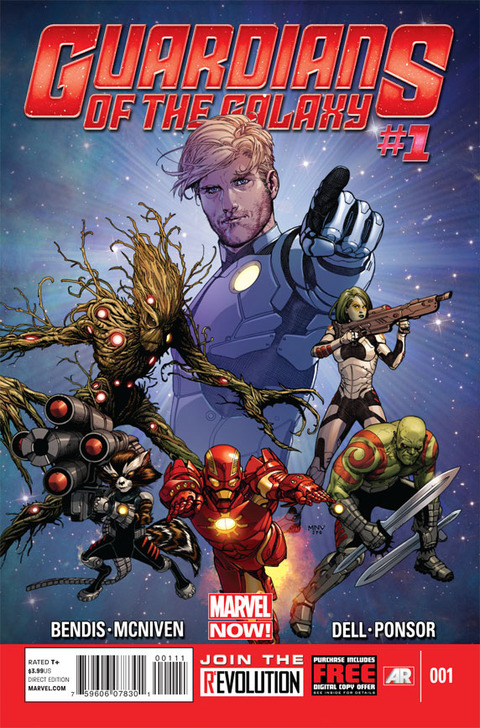 Guardians_of_the_Galaxy_Vol_3_1