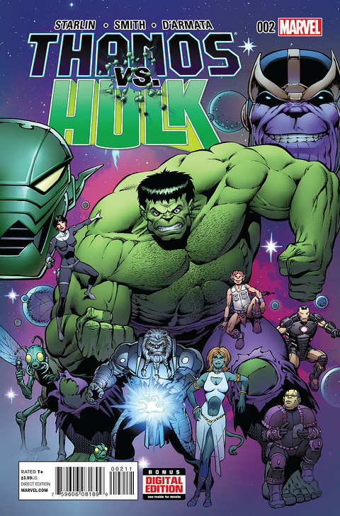 THANHULK2014002-DC11-4796e