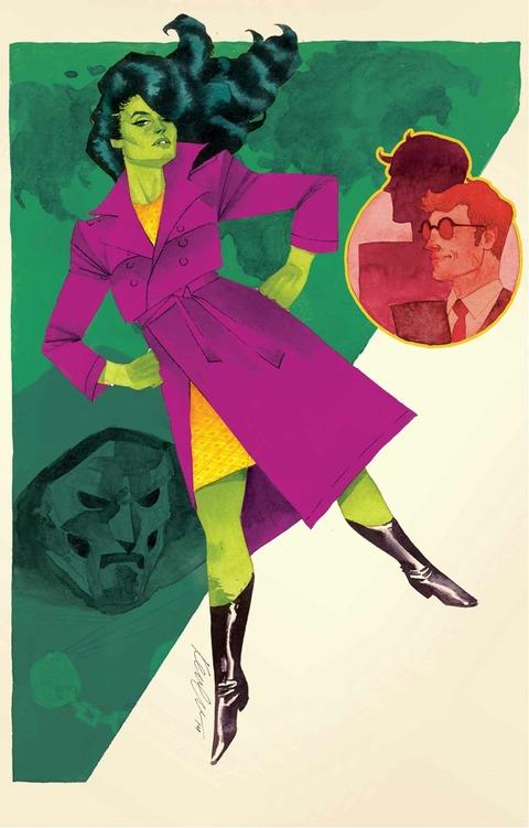 wada-she-hulk-cover