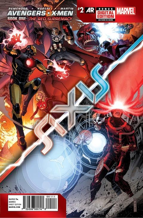 Avengers-X-Men-AXIS-2-Cover-171df