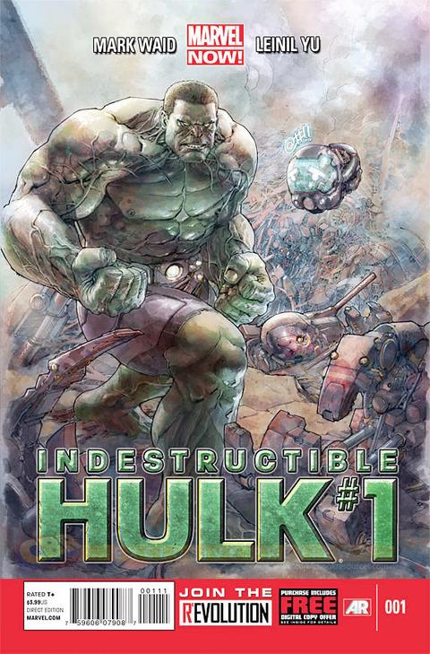 Indestructible_Hulk_Vol_1_1