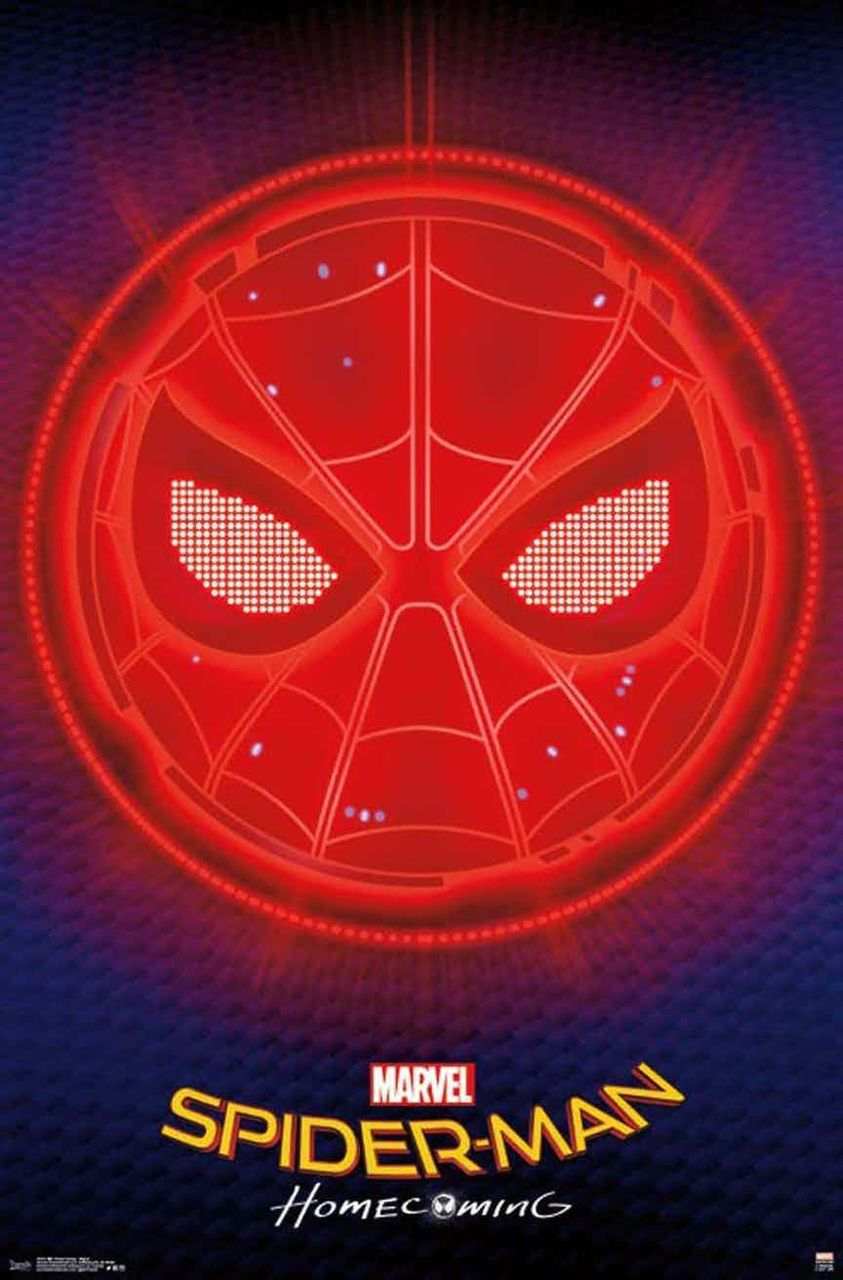 Spider-Signal-from-Spider-Man-Homecoming