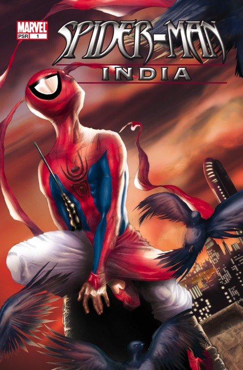 spider-man-india-cover-111422