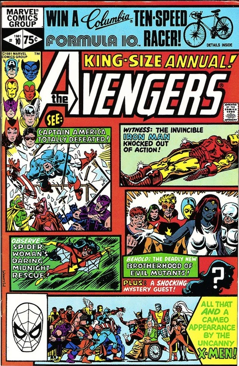 avengers-annual-10-cover-116291