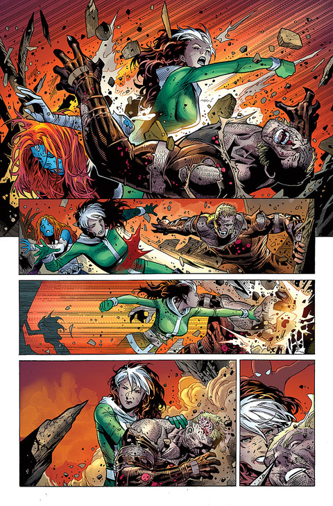 Avengers-and-X-Men-AXIS-9-Preview-3-7d3f3