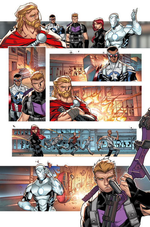 Avengers-No-More-Bullying-1-Preview-2-ccf78