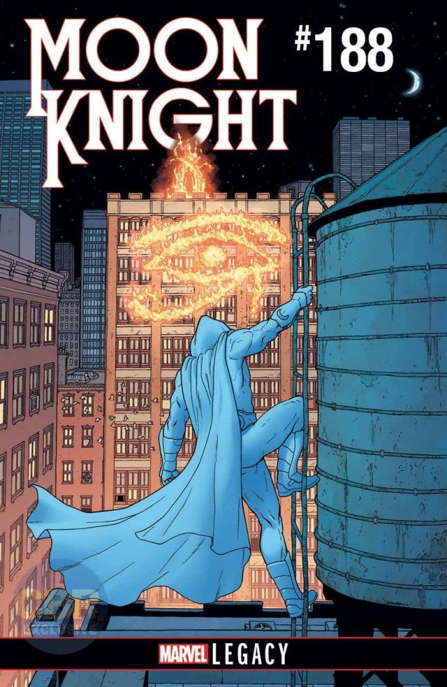 moon-knight-188-cover