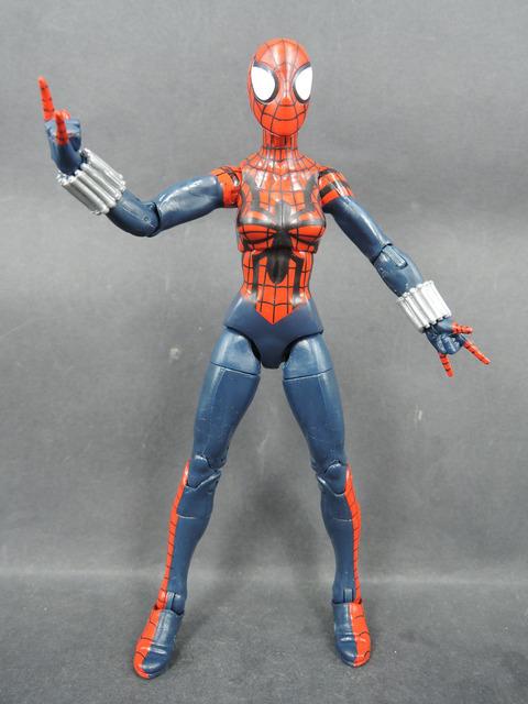 legends-spider-girl