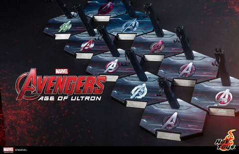 Hot-Toys-Avengers-Age-of-Ultron-Teaser